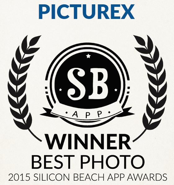 PX_BestPhotoApp_SBAA